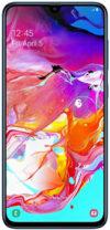 Samsun Galaxy A70